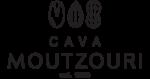 Cava Moutzouri